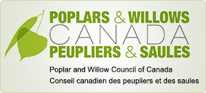 Poplar and Willow Council of Canada